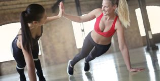 Dieta w zapobieganiu i leczeniu osteoporozy