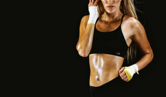 Dieta bezglutenowa – czy dobra?