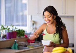 Dieta i ćwiczenia vs. miażdżyca