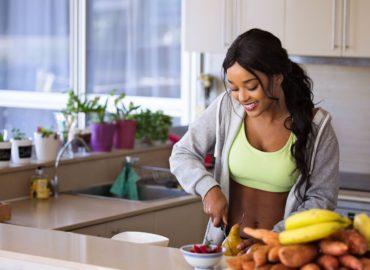 Jak poprawić swoją pamięć dietą