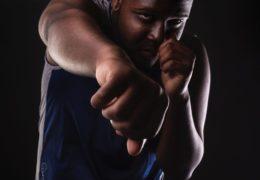 Jak powinna wyglądać dieta na przyrost masy mięśniowej