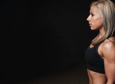 Czy każda dieta jest udręką?