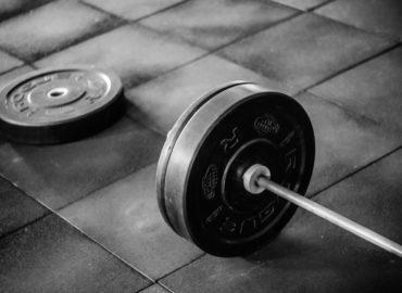 Diety cud – czy naprawdę działają?