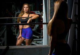 Diety ograniczające liczbę codziennych kalorii