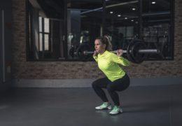 Korzyści z niskowęglowodanowej diety i ćwiczeń fizycznych